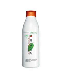 Matrix Biolage Sunsorials After-sun Shampo 250ml