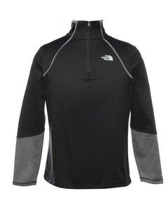 The North Face Plain Sweatshirt