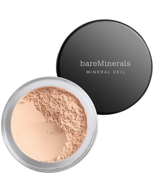 bareMinerals Bare Minerals Original Mineral Veil 6g