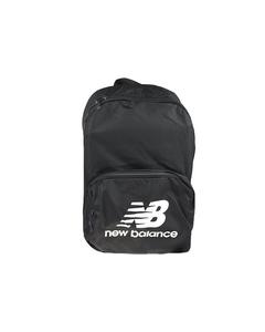 New Balance > New Balance Classic Backpack NTBCBPK8BK