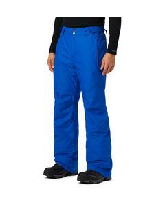 Bugaboo™ Iv Pant Azul