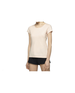 4f > 4f Women's T-shirt Nosh4-tsd001-56s