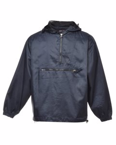 2000s Chaps Nylon Jacket