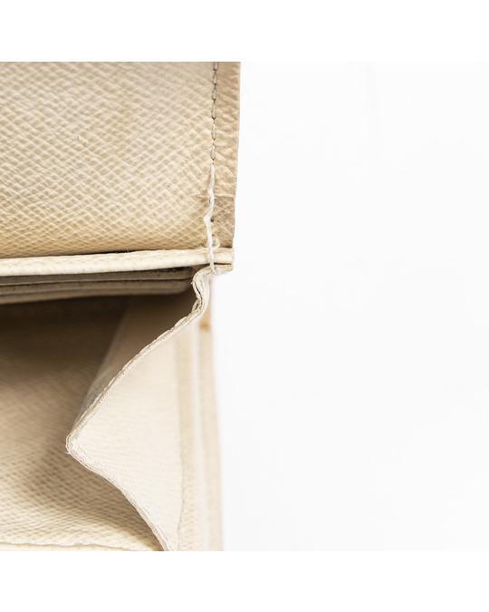 Louis Vuitton Sarah 10