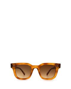 04 havana Sonnenbrillen