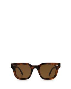 04 Tortoise Zonnenbrillen