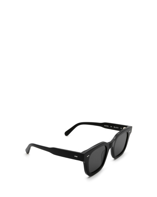 Chimi 04 Black Sunglasses