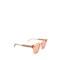 04 pink Sonnenbrillen