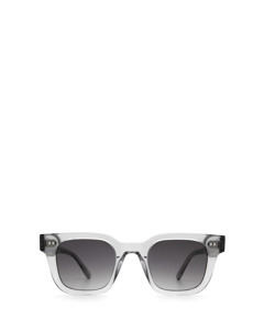04 Grey Solglasögon