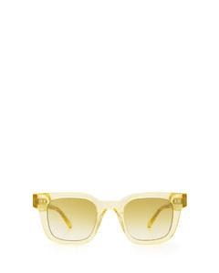 04 Yellow Zonnenbrillen