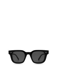 04 Black Solglasögon