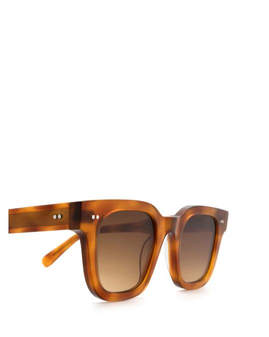 Chimi 04 Havana Sunglasses