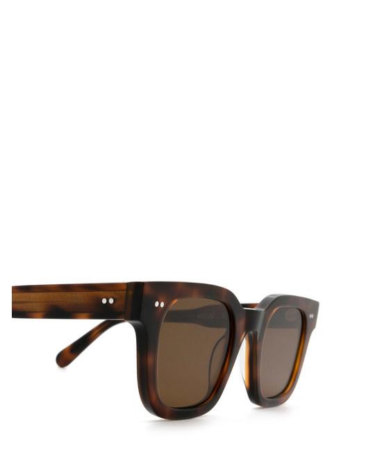 Chimi 04 Tortoise Sunglasses