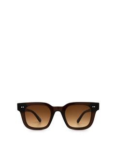 04 Brown Zonnenbrillen