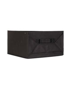 Faltbare Autoklappbox Klappbox