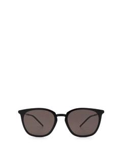 SL 375 SLIM black Sonnenbrillen