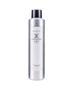 Axu Dry Shampoo Blonde