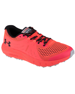 Under Armour > Under Armour Charged Bandit Trail 3021951-600