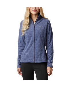 Fast Trek™ Light Printed Full Zip Nocturnal Space