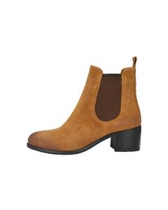 Chelsea Boot Miley