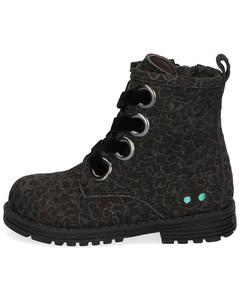 Boots Tosca Trots