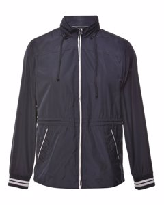 2000s Tommy Hilfiger Jacket