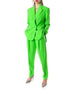 Pants-blake-green-flash-aggi