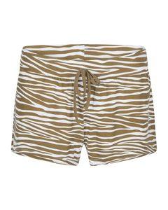 5625 Pyjama Short