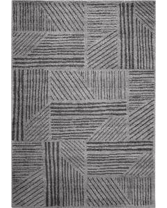 Teppich Scribble