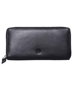 Ladies Zip Wallet 12CC Geldbörse
