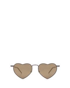 SL 301 ruthenium Sonnenbrillen