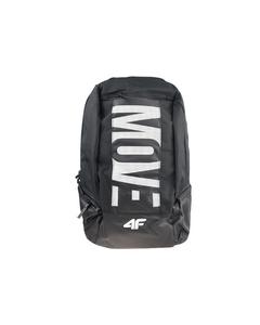 4f > 4f Backpack H4l20-pcu014-20s