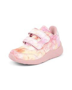 Sneakers Frej Splash