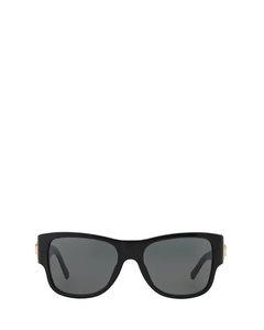 Ve4275 Black Solglasögon