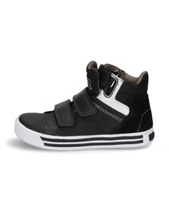 Sneaker Dex Day  85