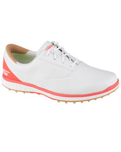Skechers > Skechers Go Golf Elite 2 14866-wcrl
