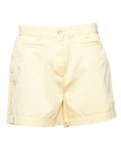 Tommy Hilfiger Plain Shorts