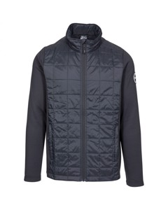 Trespass Mens Eno Padded Jacket