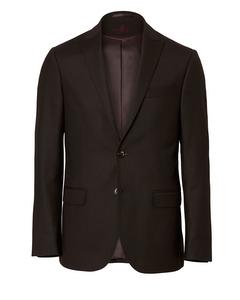Fourth Slimfit Flannel Blazer