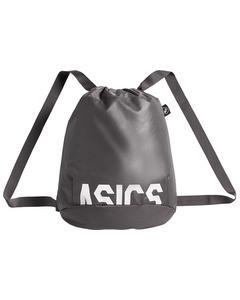 Asics > Asics TR Core Gymsack 155006-024