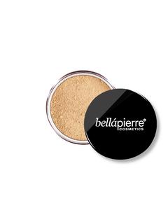 Bellapierre Loose Foundation - 05 Nutmeg 9g