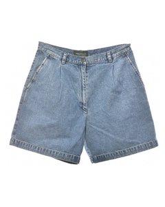 Ralph Lauren Denim Shorts