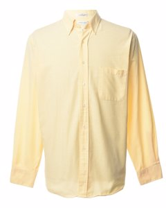 1990s Van Heusen Shirt