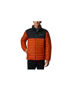 Columbia > Columbia Powder Lite Jacket 1698001820