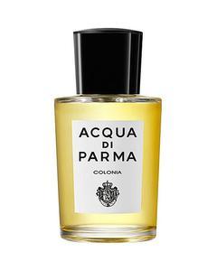 Acqua Di Parma Colonia Aftershave Lotion 100 Ml