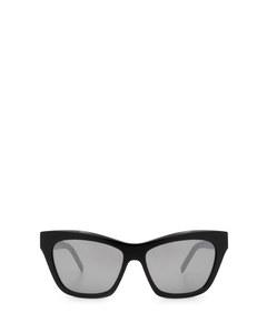 SL M79 black Sonnenbrillen