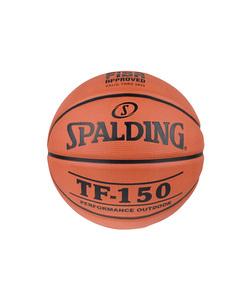 Spalding > Spalding TF 150 Outdoor Fiba Logo 83599Z