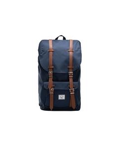 Herschel > Herschel Little America Backpack 10014-00007