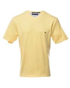 Tommy Hilfiger Plain T-shirt