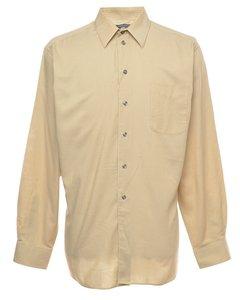Dockers Shirt